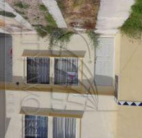 Foto de casa en venta en 141, real de haciendas, aguascalientes, aguascalientes, 1789511 no 01