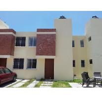 Foto de casa en venta en  14112, villa albertina, puebla, puebla, 2675305 No. 01