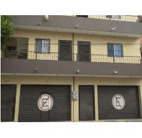 Foto de departamento en venta en potrero del llano 1412, gabriel leyva, mazatlán, sinaloa, 1814620 no 01
