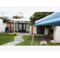 Foto de casa en venta en  1414, san pedro apatlaco, ayala, morelos, 2677805 No. 01