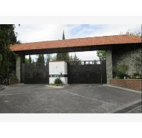 Foto de casa en venta en  1414, tetelpan, álvaro obregón, distrito federal, 2654854 No. 01