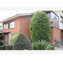 Foto de casa en venta en  1414, tetelpan, álvaro obregón, distrito federal, 2654854 No. 03