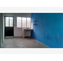Foto de casa en venta en  1416, buenavista, villa de álvarez, colima, 1820532 No. 01