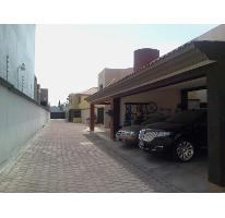 Foto de casa en venta en camino real de los cipreses 1416 1416, el barreal, san andrés cholula, puebla, 1660626 no 01