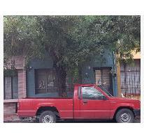 Foto de casa en venta en  1417, centro, monterrey, nuevo león, 2841289 No. 01