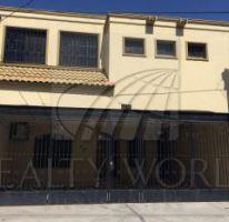 Foto de casa en venta en 1418, nueva lindavista, guadalupe, nuevo león, 1658377 no 01