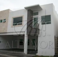 Foto de casa en venta en 142, la alhambra, monterrey, nuevo león, 841597 no 01