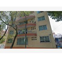 Foto de departamento en venta en  142, portales sur, benito juárez, distrito federal, 2668989 No. 01
