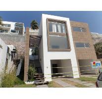 Foto de casa en venta en  142, privada arboledas, querétaro, querétaro, 2825586 No. 01