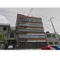 Foto de casa en venta en moldeadores 142, trabajadores de hierro, azcapotzalco, df, 1952836 no 01
