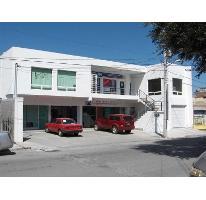 Foto de local en renta en  1420, rodriguez, reynosa, tamaulipas, 2691893 No. 01