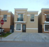 Foto de casa en venta en El Esplendor, Hermosillo, Sonora, 1415795,  no 01