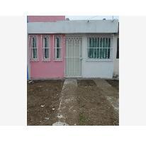 Foto de casa en venta en  1422, lomas de rio medio iii, veracruz, veracruz de ignacio de la llave, 2667813 No. 01