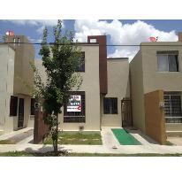 Foto de casa en venta en  1424, ventura, reynosa, tamaulipas, 2779902 No. 01