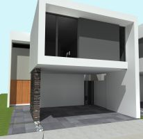 Foto de casa en venta en Las Américas, Ciudad Madero, Tamaulipas, 2344691,  no 01