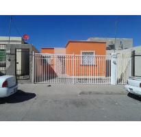Foto de casa en venta en  143, los portales, chihuahua, chihuahua, 1945286 No. 01