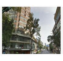 Foto de oficina en venta en  143, roma norte, cuauhtémoc, distrito federal, 2784175 No. 01