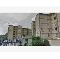 Foto de departamento en venta en  143, san diego ocoyoacac, miguel hidalgo, distrito federal, 2677798 No. 01