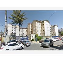 Foto de departamento en venta en  143, san diego ocoyoacac, miguel hidalgo, distrito federal, 2915922 No. 01