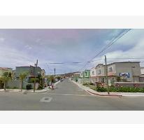 Foto de casa en venta en castillo azul 143, aeropuerto, ensenada, baja california norte, 2456849 no 01