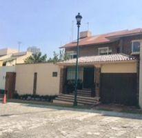 Foto de casa en venta en Lomas de las Palmas, Huixquilucan, México, 4192971,  no 01