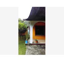 Foto de casa en venta en  1431, cocoyoc, yautepec, morelos, 2706148 No. 01