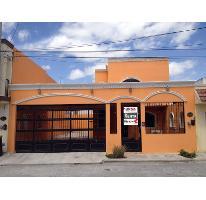Foto de casa en venta en  1431, las fuentes, reynosa, tamaulipas, 2782573 No. 01