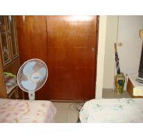 Foto de casa en venta en  144 a, lomas de rio medio ii, veracruz, veracruz de ignacio de la llave, 2039086 No. 01