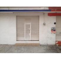 Foto de local en renta en  144, ignacio zaragoza, veracruz, veracruz de ignacio de la llave, 2538725 No. 01
