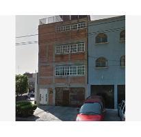 Foto de casa en venta en  #144, popotla, miguel hidalgo, distrito federal, 2697641 No. 01