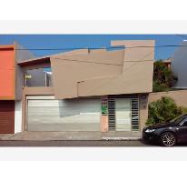 Foto de casa en renta en alaminos 144, virginia, boca del río, veracruz, 588070 no 01