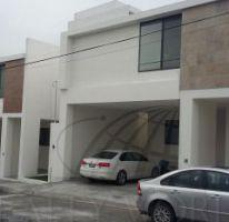 Foto de casa en venta en 144, vista hermosa, monterrey, nuevo león, 2384452 no 01