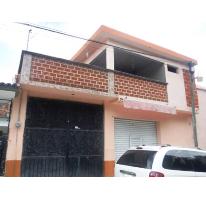 Foto de casa en venta en  1441, gabriel tepepa, cuautla, morelos, 2572759 No. 01