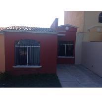 Foto de casa en venta en fuente del sol 1443, villa fontana, san pedro tlaquepaque, jalisco, 2010694 no 01
