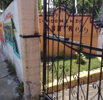 Propiedad similar 1250727 en Lomas de Monte María.