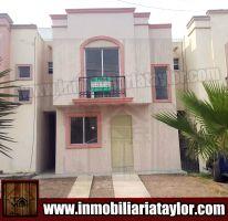 Foto de casa en venta en Privada San Miguel, Guadalupe, Nuevo León, 3995842,  no 01
