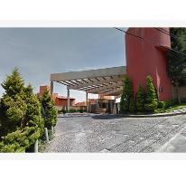 Foto de casa en venta en  145, ahuatenco, cuajimalpa de morelos, distrito federal, 2669450 No. 01