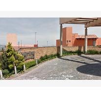 Foto de casa en venta en  145, ahuatenco, cuajimalpa de morelos, distrito federal, 2699621 No. 03
