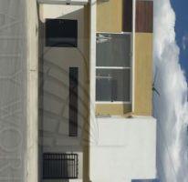 Foto de casa en renta en 145, apodaca centro, apodaca, nuevo león, 2113392 no 01