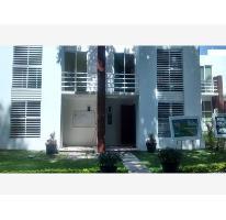 Foto de casa en venta en  145, centro jiutepec, jiutepec, morelos, 2365358 No. 01