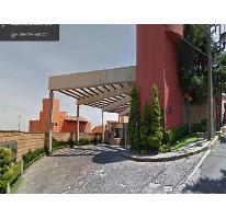 Foto de casa en venta en  145, cuajimalpa, cuajimalpa de morelos, distrito federal, 2775392 No. 01