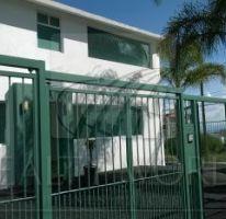 Foto de casa en venta en 145, juriquilla privada, querétaro, querétaro, 1231807 no 01