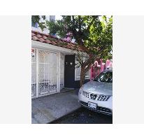 Foto de casa en venta en  145, lomas de zapopan, zapopan, jalisco, 2391682 No. 01