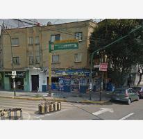 Foto de departamento en venta en fernando de alba ixtlilxochitl 145, obrera, cuauhtémoc, distrito federal, 2964073 No. 01