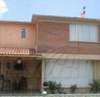 Foto de casa en venta en 145, san felipe tlalmimilolpan, toluca, estado de méxico, 2050418 no 01