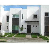 Foto de casa en venta en, hidalgo, colima, colima, 808193 no 01