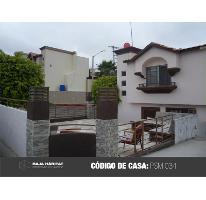 Foto de casa en venta en privada san miguel 1452, santa fe, tijuana, baja california norte, 2407670 no 01
