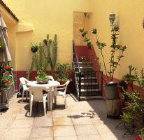 Foto de casa en venta en Moctezuma 2a Sección, Venustiano Carranza, Distrito Federal, 1977064,  no 01