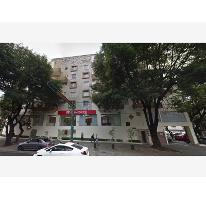 Foto de departamento en venta en  1456, narvarte oriente, benito juárez, distrito federal, 2825651 No. 01