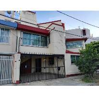 Foto de casa en renta en  146 a, rinconada coapa 1a sección, tlalpan, distrito federal, 2822229 No. 01
